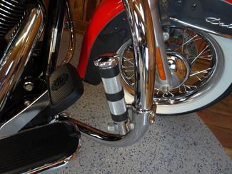 2006 Harley-Davidson Softail® Deluxe Anaheim, California 12