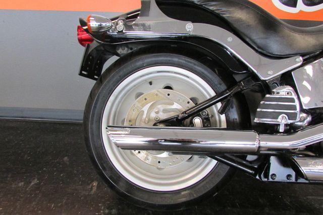 2006 Harley-Davidson Softail® Standard Arlington, Texas 10