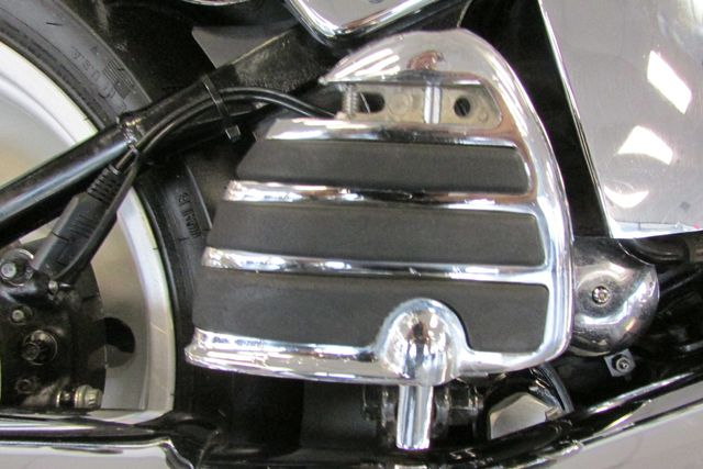 2006 Harley-Davidson Softail® Standard Arlington, Texas 12