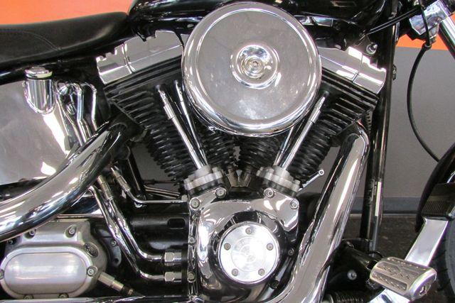 2006 Harley-Davidson Softail® Standard Arlington, Texas 16