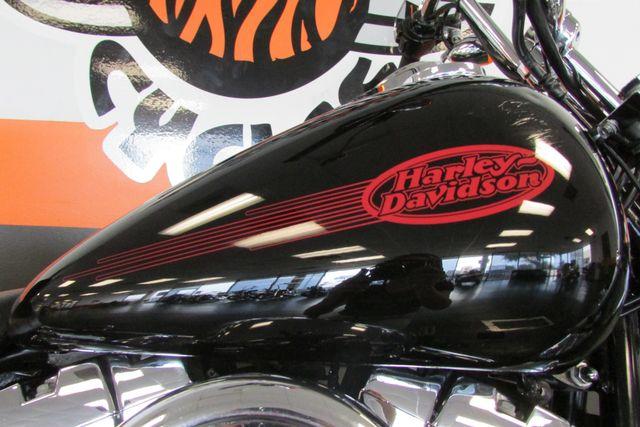 2006 Harley-Davidson Softail® Standard Arlington, Texas 18