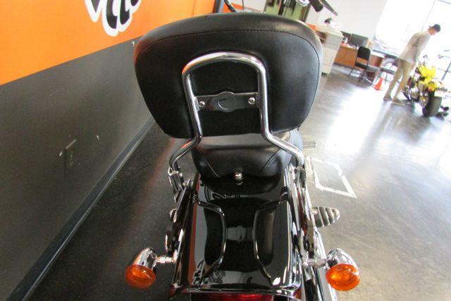 2006 Harley-Davidson Softail® Standard Arlington, Texas 21