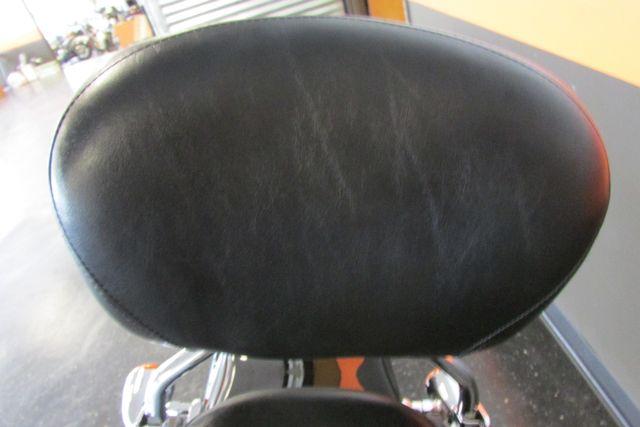 2006 Harley-Davidson Softail® Standard Arlington, Texas 22