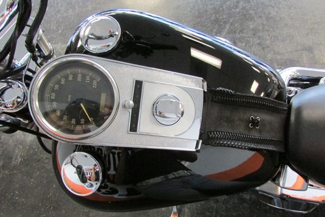 2006 Harley-Davidson Softail® Standard Arlington, Texas 24
