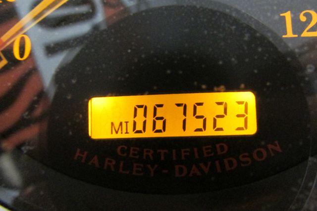 2006 Harley-Davidson Softail® Standard Arlington, Texas 25