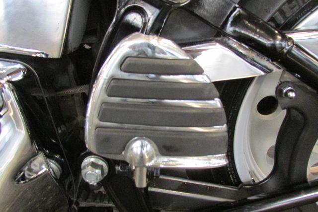 2006 Harley-Davidson Softail® Standard Arlington, Texas 31