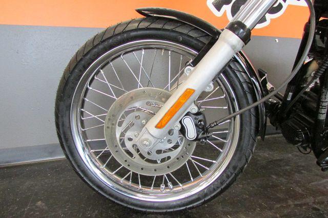 2006 Harley-Davidson Softail® Standard Arlington, Texas 35