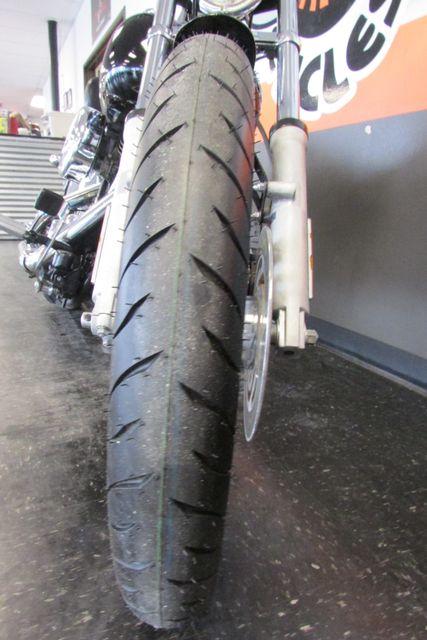 2006 Harley-Davidson Softail® Standard Arlington, Texas 5