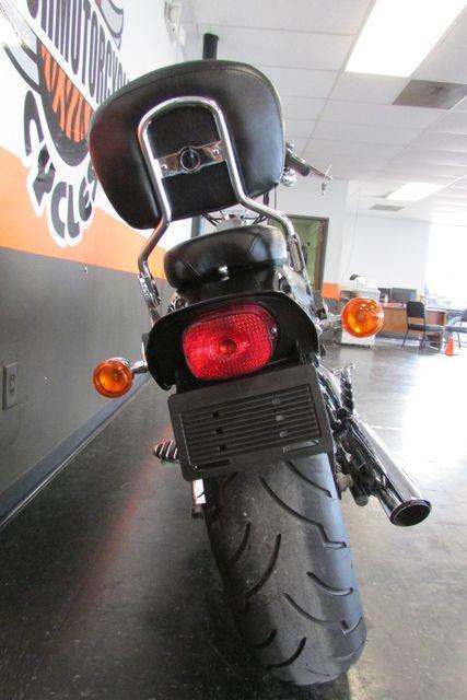 2006 Harley-Davidson Softail® Standard Arlington, Texas 7