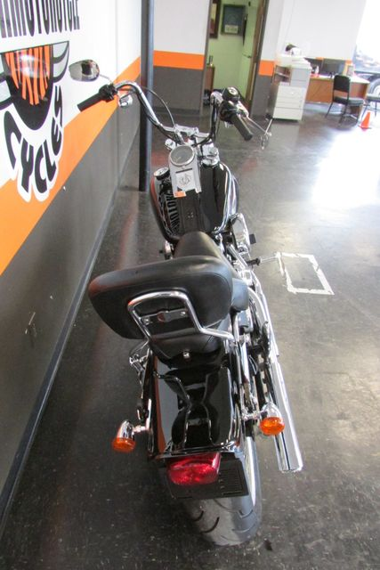 2006 Harley-Davidson Softail® Standard Arlington, Texas 8