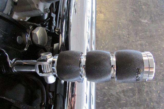 2006 Harley-Davidson Softail® Standard Arlington, Texas 13