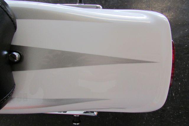 2006 Harley-Davidson Softail® Standard Arlington, Texas 20