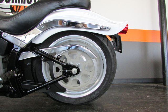 2006 Harley-Davidson Softail® Standard Arlington, Texas 28