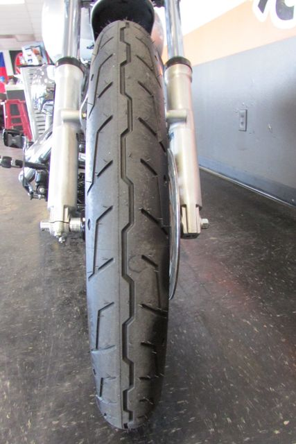 2006 Harley-Davidson Softail® Standard Arlington, Texas 6