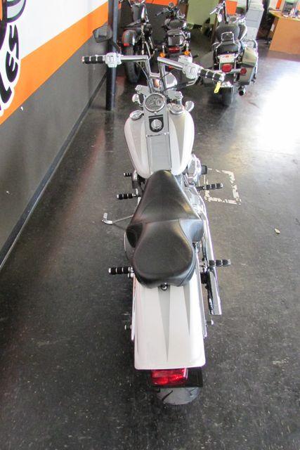 2006 Harley-Davidson Softail® Standard Arlington, Texas 9