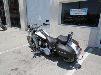 2006 Harley Davidson Softail Deluxe Dania Beach, Florida 12