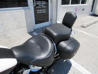 2006 Harley Davidson Softail Deluxe Dania Beach, Florida 14