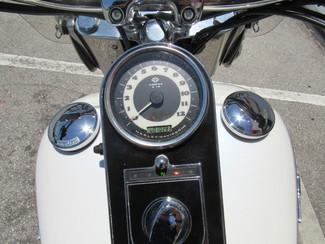 2006 Harley Davidson Softail Deluxe Dania Beach, Florida 15