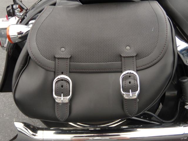 2006 Harley-Davidson Softail® Springer® Classic Ephrata, PA 12