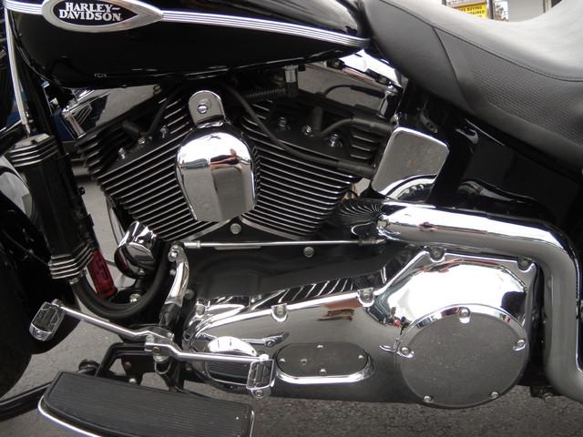 2006 Harley-Davidson Softail® Springer® Classic Ephrata, PA 14