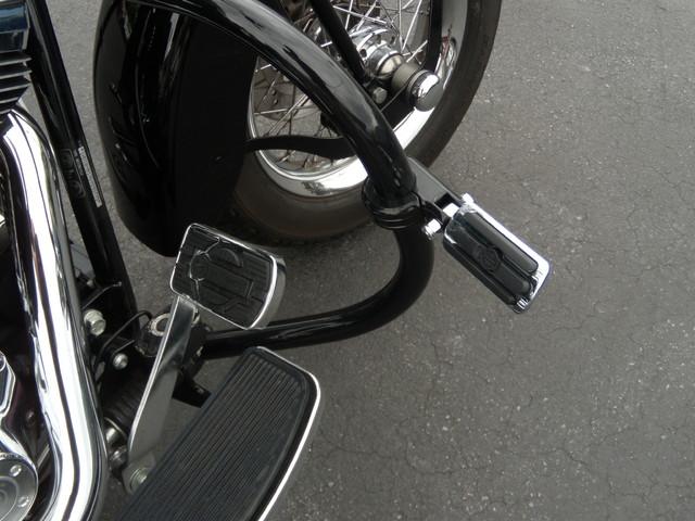 2006 Harley-Davidson Softail® Springer® Classic Ephrata, PA 15