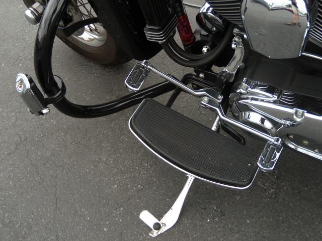 2006 Harley-Davidson Softail® Springer® Classic Ephrata, PA 18