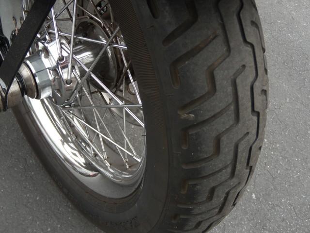 2006 Harley-Davidson Softail® Springer® Classic Ephrata, PA 9