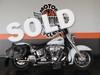 2006 Harley Davidson SOFTAIL HERITAGE  FLSTCI Arlington, Texas
