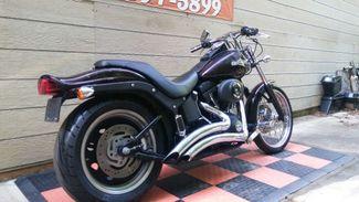 2006 Harley-Davidson Softail® Night Train® Jackson, Georgia 1