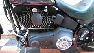 2006 Harley-Davidson Softail® Night Train® Jackson, Georgia 10