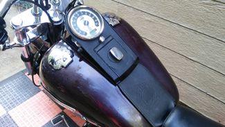 2006 Harley-Davidson Softail® Night Train® Jackson, Georgia 12