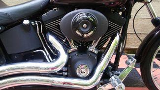2006 Harley-Davidson Softail® Night Train® Jackson, Georgia 3
