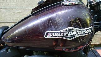 2006 Harley-Davidson Softail® Night Train® Jackson, Georgia 4