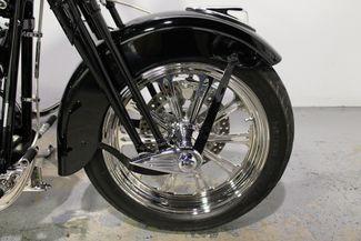 2006 Harley Davidson Softail Springer Classic Heritage FLSTSCI Boynton Beach, FL 1
