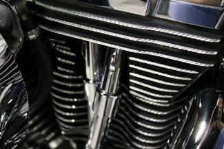 2006 Harley Davidson Softail Springer Classic Heritage FLSTSCI Boynton Beach, FL 21