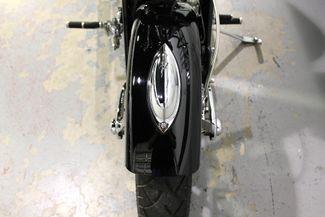 2006 Harley Davidson Softail Springer Classic Heritage FLSTSCI Boynton Beach, FL 7