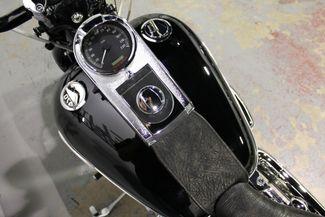 2006 Harley Davidson Softail Springer Classic Heritage FLSTSCI Boynton Beach, FL 16