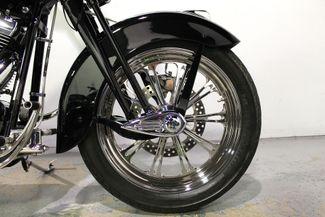 2006 Harley Davidson Softail Springer Classic Heritage FLSTSCI Boynton Beach, FL 34