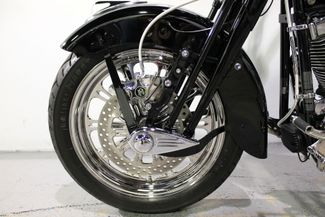 2006 Harley Davidson Softail Springer Classic Heritage FLSTSCI Boynton Beach, FL 44