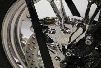 2006 Harley Davidson Softail Springer Classic Heritage FLSTSCI Boynton Beach, FL 29
