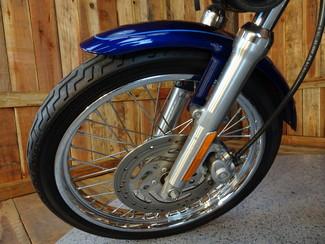 2006 Harley-Davidson Sportster® 1200 Custom Anaheim, California 12