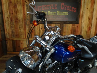 2006 Harley-Davidson Sportster® 1200 Custom Anaheim, California 3