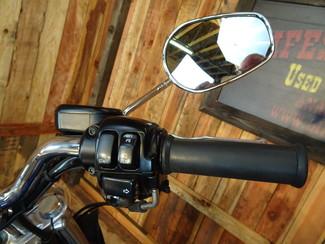 2006 Harley-Davidson Sportster® 1200 Custom Anaheim, California 4