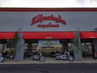 2006 Harley-Davidson Sportster® 1200 Custom Anaheim, California 18