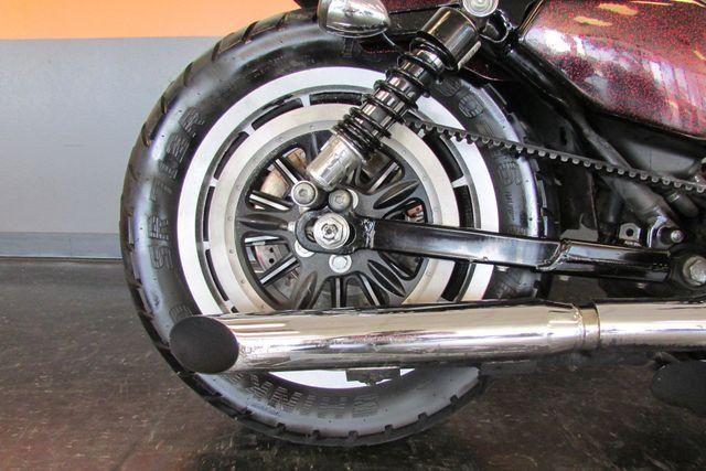 2006 Harley-Davidson Sportster® 883 Low Arlington, Texas 10