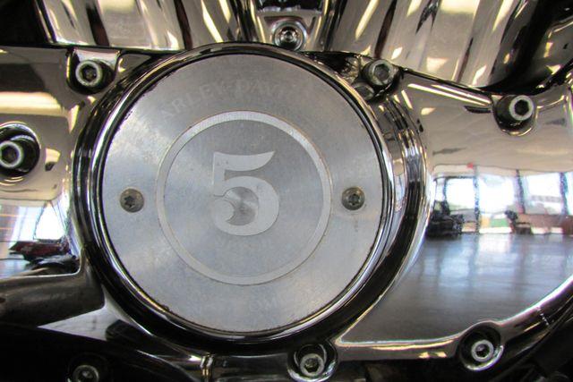 2006 Harley-Davidson Sportster® 883 Low Arlington, Texas 13