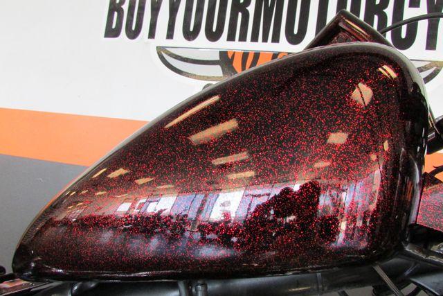 2006 Harley-Davidson Sportster® 883 Low Arlington, Texas 16