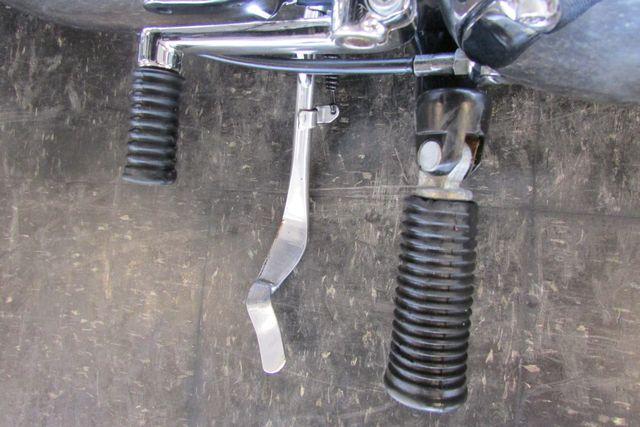 2006 Harley-Davidson Sportster® 883 Low Arlington, Texas 31