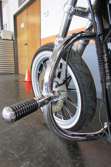 2006 Harley-Davidson Sportster® 883 Low Arlington, Texas 32