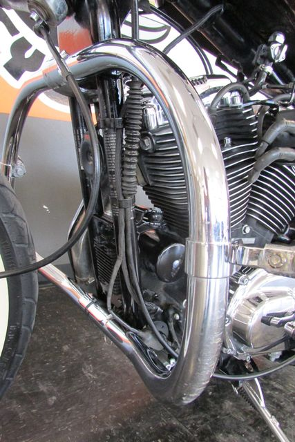 2006 Harley-Davidson Sportster® 883 Low Arlington, Texas 33